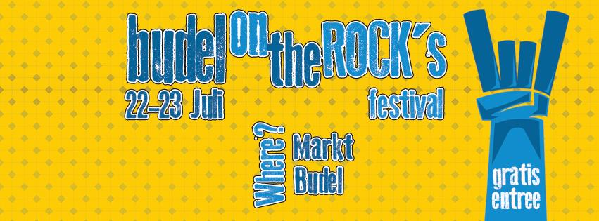 budelontherocks2016
