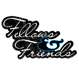 fellowsfriends